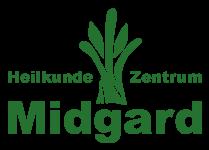 Heilpraktiker Seibold, Heilkundezentrum Midgard, Bremen