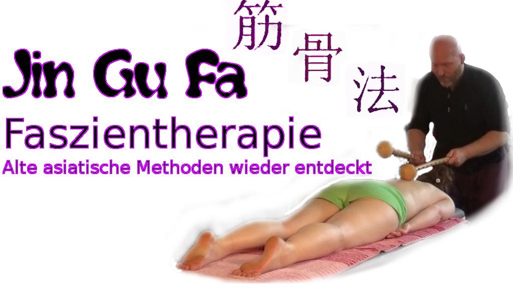 Behandlung beim Heilpraktiker in Bremen