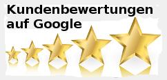 Du sucht einen guten heilpraktiker in Bremen? Google Bewertung von Heilpraktiker Seibold