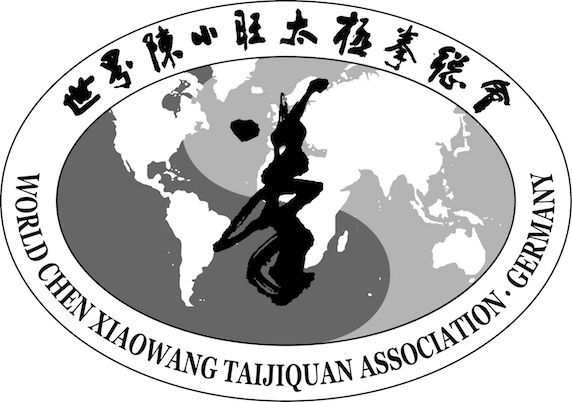 WCTAG - Chen Taijiquan in Bremen